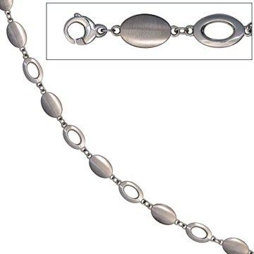 14 k ( 585 ) Gold Armband – B 10,70 mm – T 3,10 mm – L 19 cm -