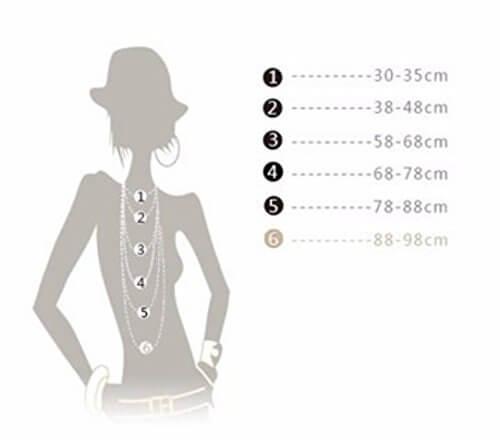 18k Echtsilber Nervenzelle Halskette Silber Krankenhausmotiv -