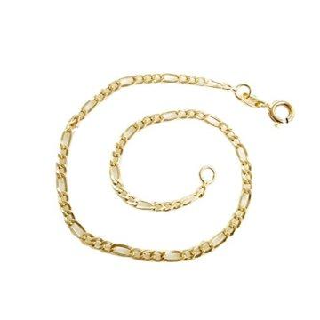 Armband Herren Kette gold 18Karat–7501,50gr–18K Yellow Gold Men Bracelet