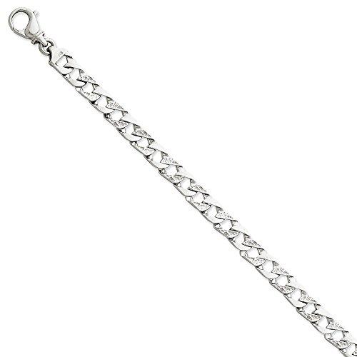 2019 New Style Fine Jewelry fußkette,tigeraugenperlen+metall,fusskettchen Oder Längeres Armband