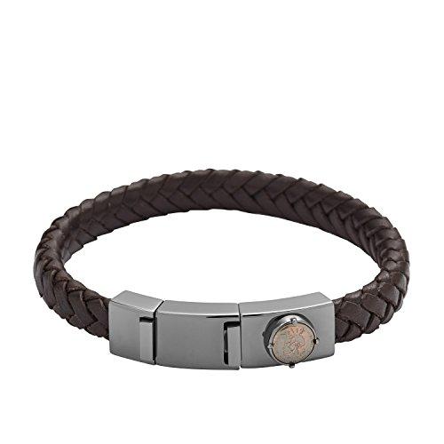 Diesel Herren-Armband DX0856060