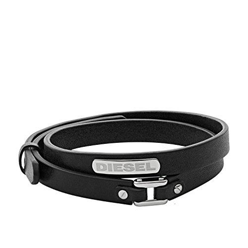 Diesel Herren-Armband DX0971040
