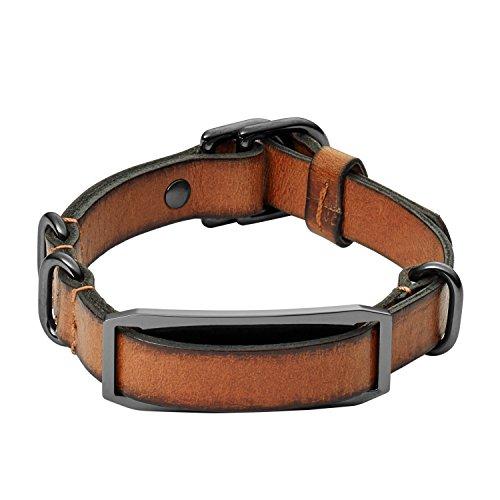 Diesel Herren-Armband DX1003060