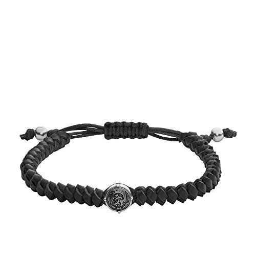 Diesel Herren- Armband DX1043040