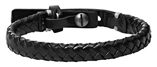 Fossil Herren-Armband JA5936716