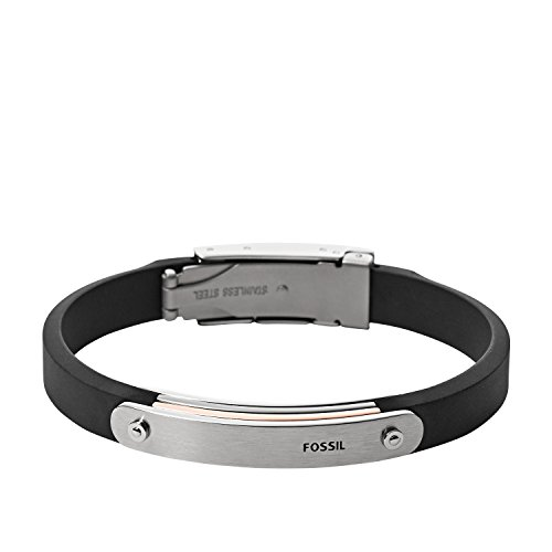 Fossil Herren- Armband JF01650998