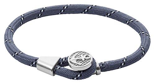 Fossil Herren-Armband JF02621040