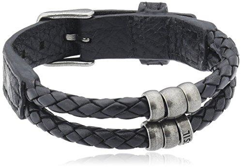 Fossil Herren-Armband JF85460040