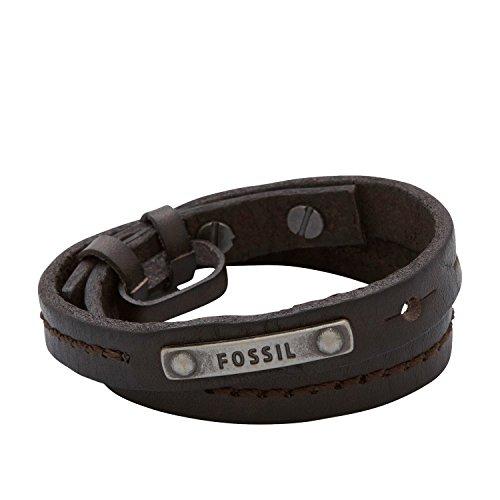 Fossil Herren-Armband JF86571040