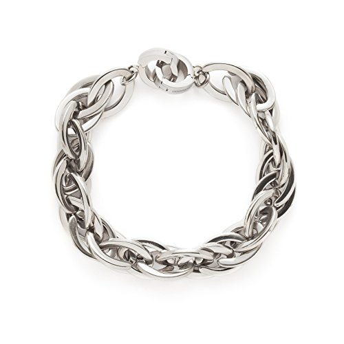 Leonardo Jewels Unisex-Armband Plait Darlin's