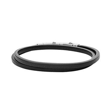 Skagen Herren-Armband SKJM0144040