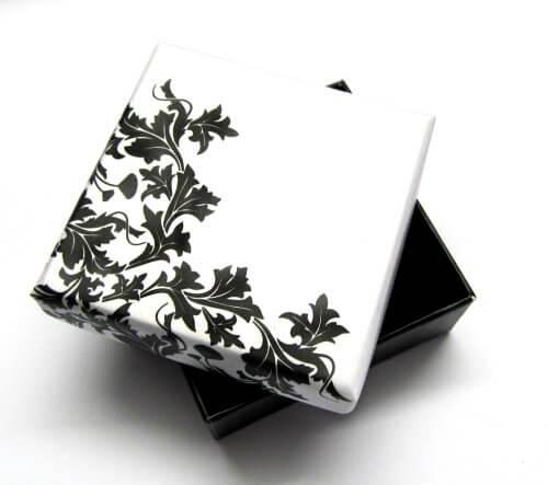 Anhänger Wotansknoten Dreieck Schmuck 925er Sterling Silber Keltischer Schmuck -