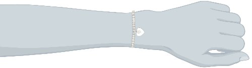 Armband für Kinder und Jugendliche-925 Sterling Silber creme 79103FP -