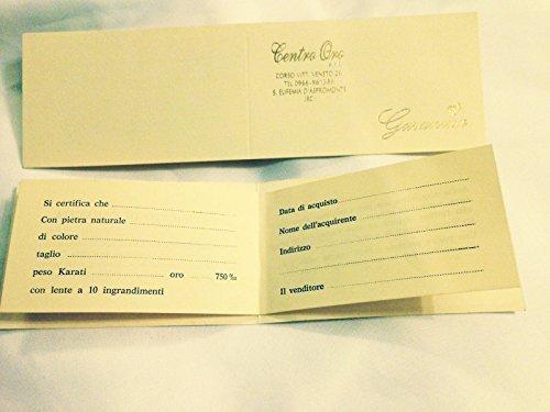 Armband Herren Kette gold 18Karat–7501,80gr–18K Yellow Gold Bracelet -