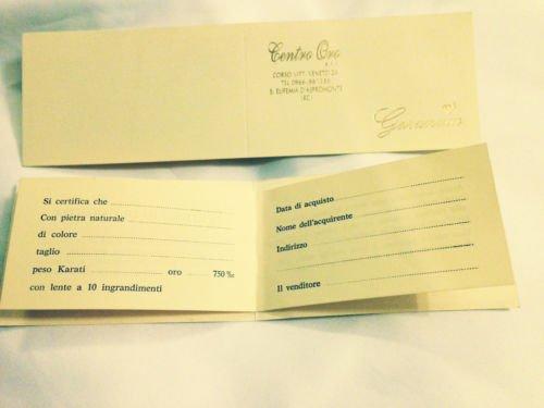 Armband Herren Strick Kette Weißgold 18kt 750gr.1.40–18K Gold Bracelet -