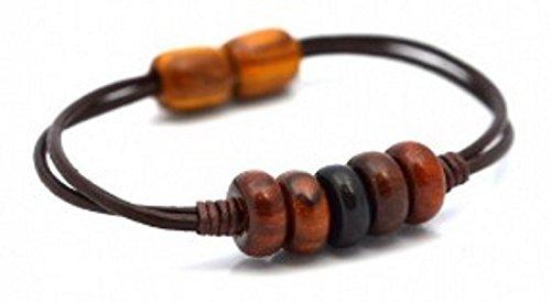Armband Sacha essenciel -