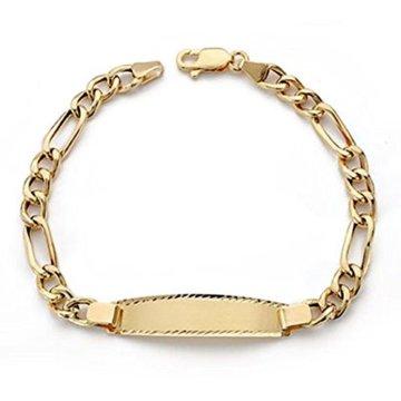cartier 18k Gold 19cm Dienerin. [AA0529GR] – Anpassbare – AUFNAHME IN PREIS ENTHALTEN