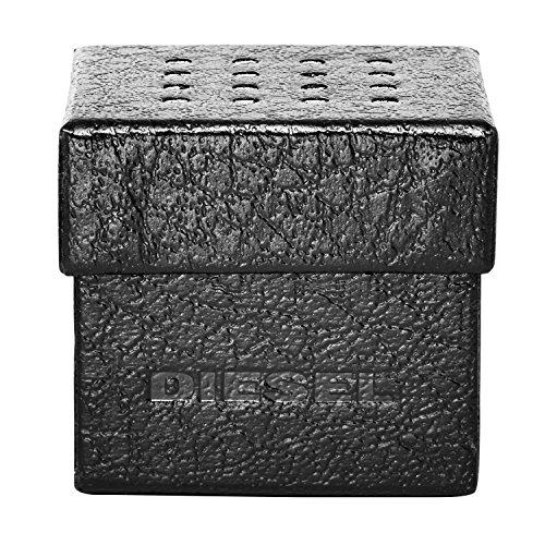 Diesel Herren-Armband DX0848040 -