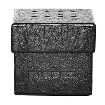 Diesel Herren- Armband DX0984040 -