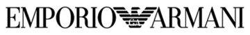 Emporio Armani Herren- Armband EGS2175221 -