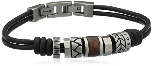 Fossil Herren-Armband JF84196040 -