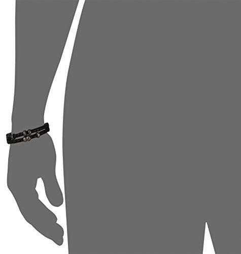Fossil Herren-Armband JF85460040 -