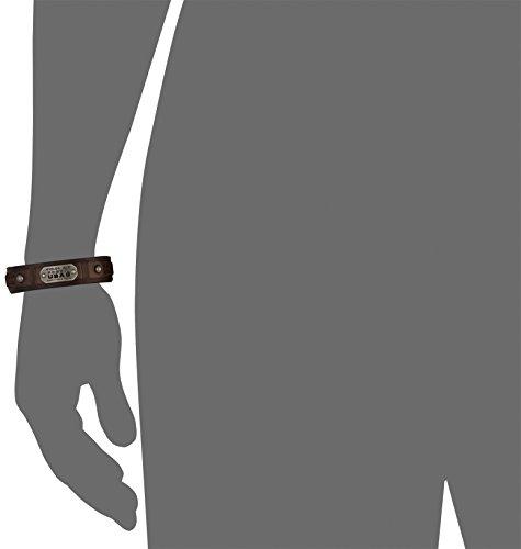 Fossil Herren-Armband JF86562040 -