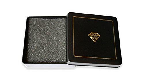 Goldarmband Herringbone Kette aus Gelbgold 375 / 9 Karat, Breite 3.8 mm, mit Karabinerverschluss mit Schlaufe, die Länge ist frei wählbar. NEU -