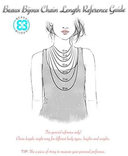 Rote Samt-Box Halskette mit Anhänger, Herr der Ringe Arwen Hobbit, Nachbildung -